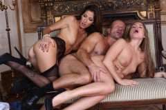 Alessandra Jane - My Bad Family (Thumb 40)