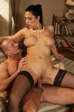 Kira Queen - George Uhl's Real Fantasies (Thumb 03)
