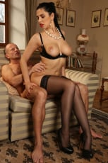 Kira Queen - George Uhl's Real Fantasies (Thumb 14)