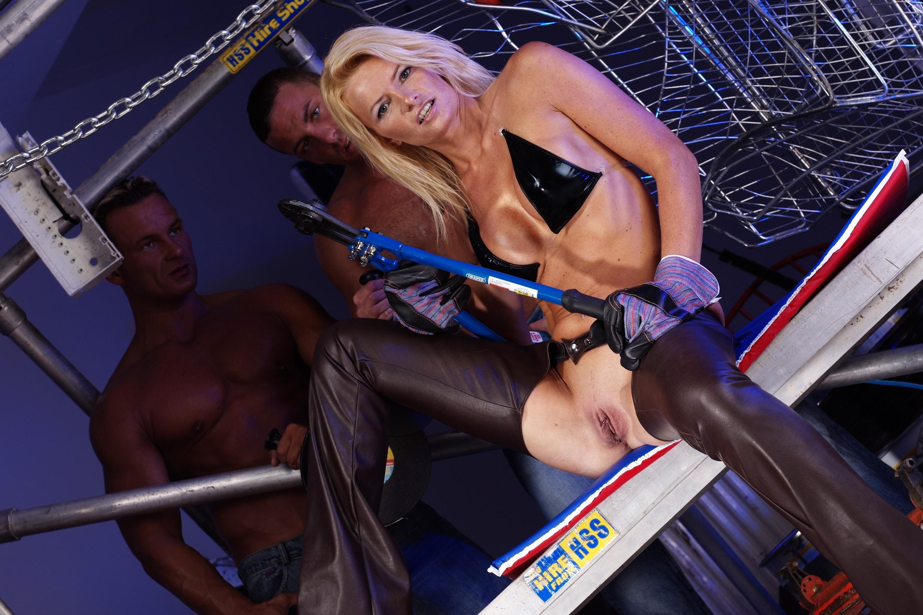 seks-posle-striptiza-smotret