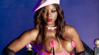 Jasmine Webb in 'Psycho Sex'