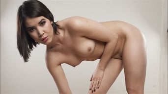 Lady D in 'Sensual Seductions'