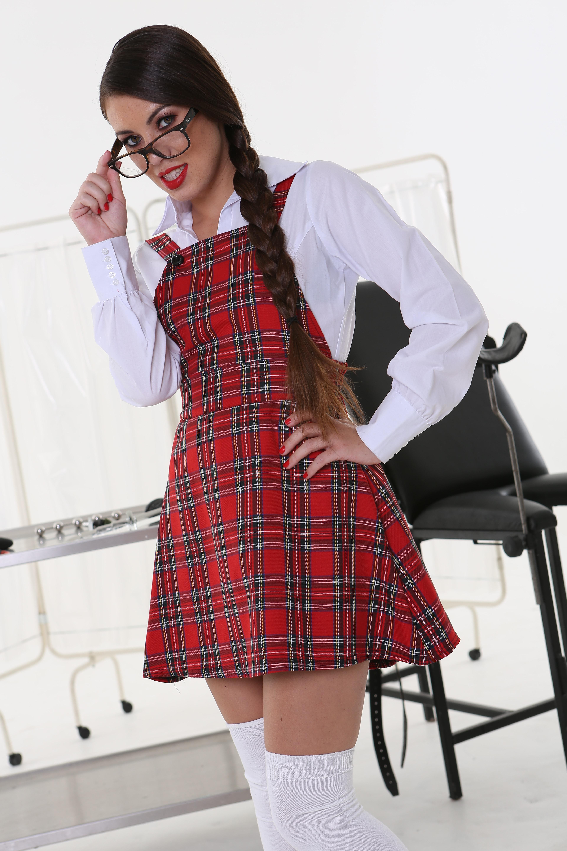 black-cock-white-schoolgirls